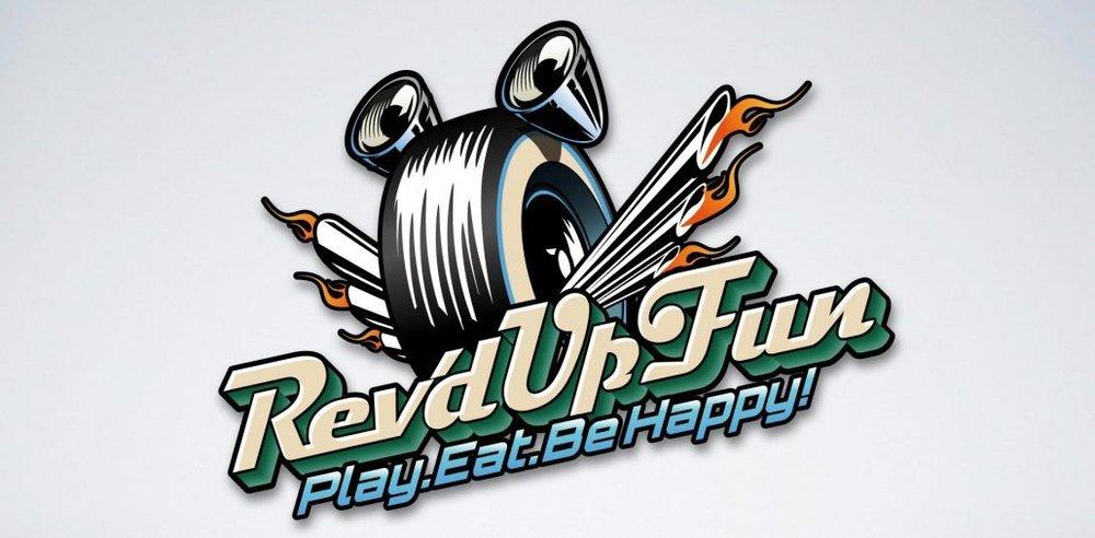 RevdUpFun-.002-1030x507-1030x507.jpg