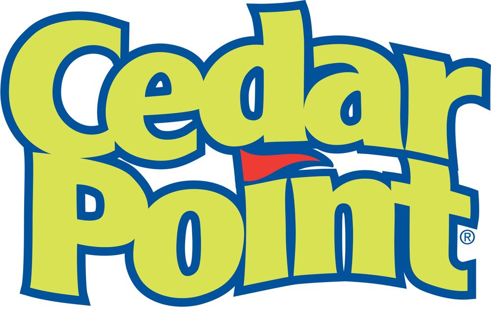 CedarPoint.png