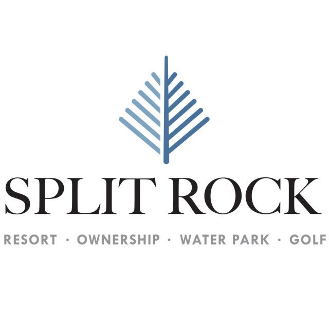 SplitRock.jpg