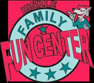HinkleFamilyFunCenter.png