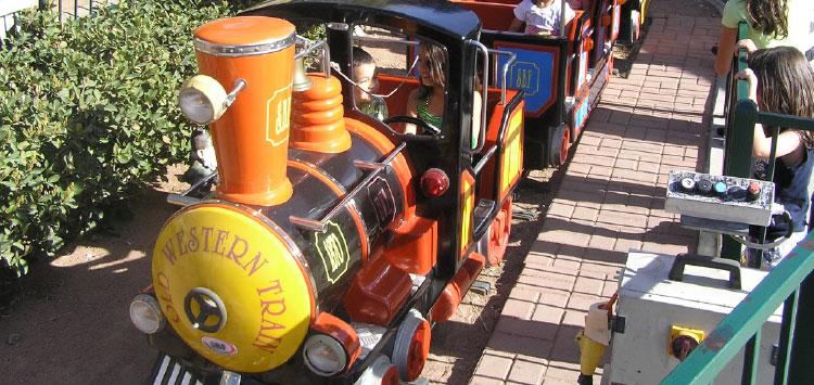 BobO's-Train.jpg