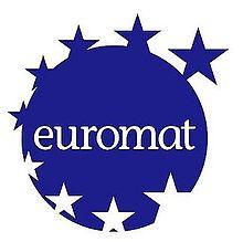 Euromat.jpg