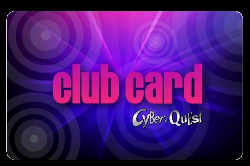 CQ_clubCard-3-500x333.png
