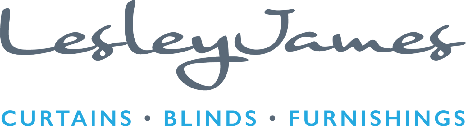 Lesley James – Curtains, blinds and soft furnishings – Gower | Mumbles | Swansea