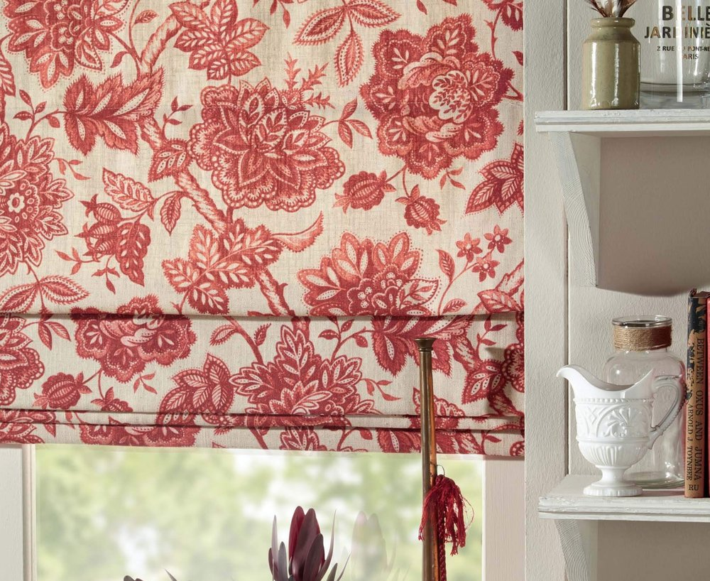 iliv-fabrics-curtains-blinds.jpg