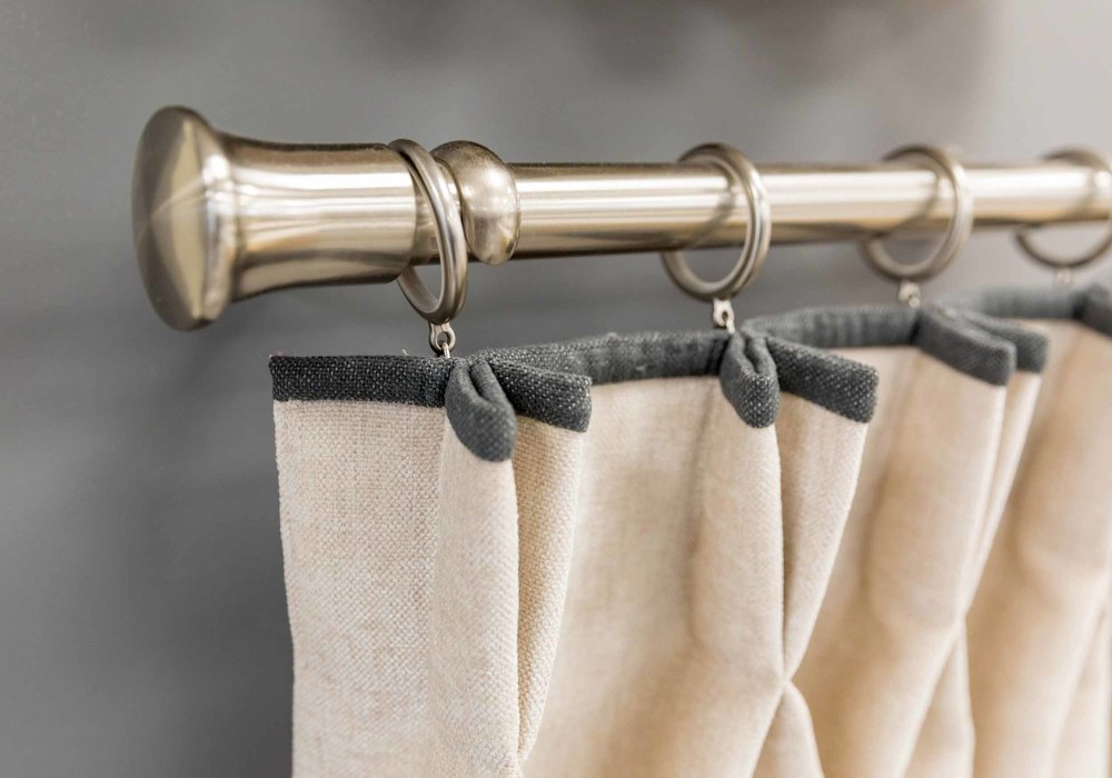 handmade-curtains-poles.jpg