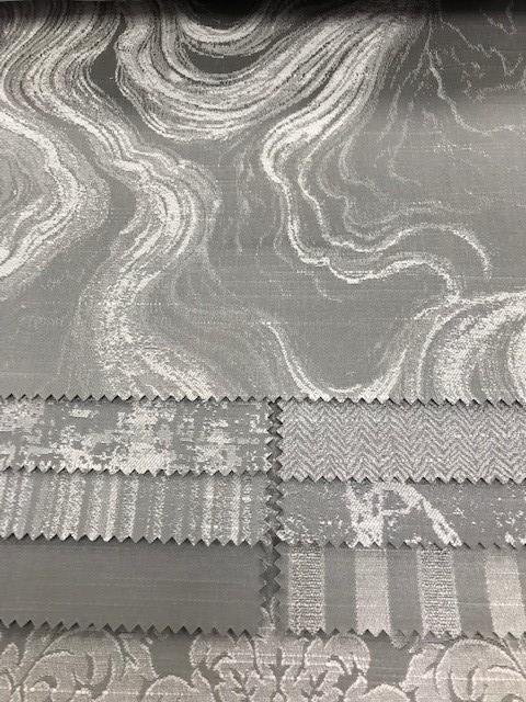 Bill Beaumont-fabric-lesley-james-gower-swansea