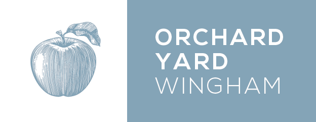 Orchard Yard | Wingham | By Environ Communities