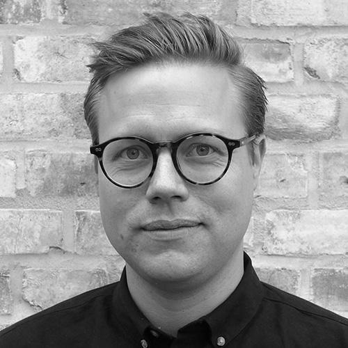 Kristoffer Gullberg - Arkitekt MAAkristoffer.gullberg@panoramaarkitekter.seT +46 766 44 67 17