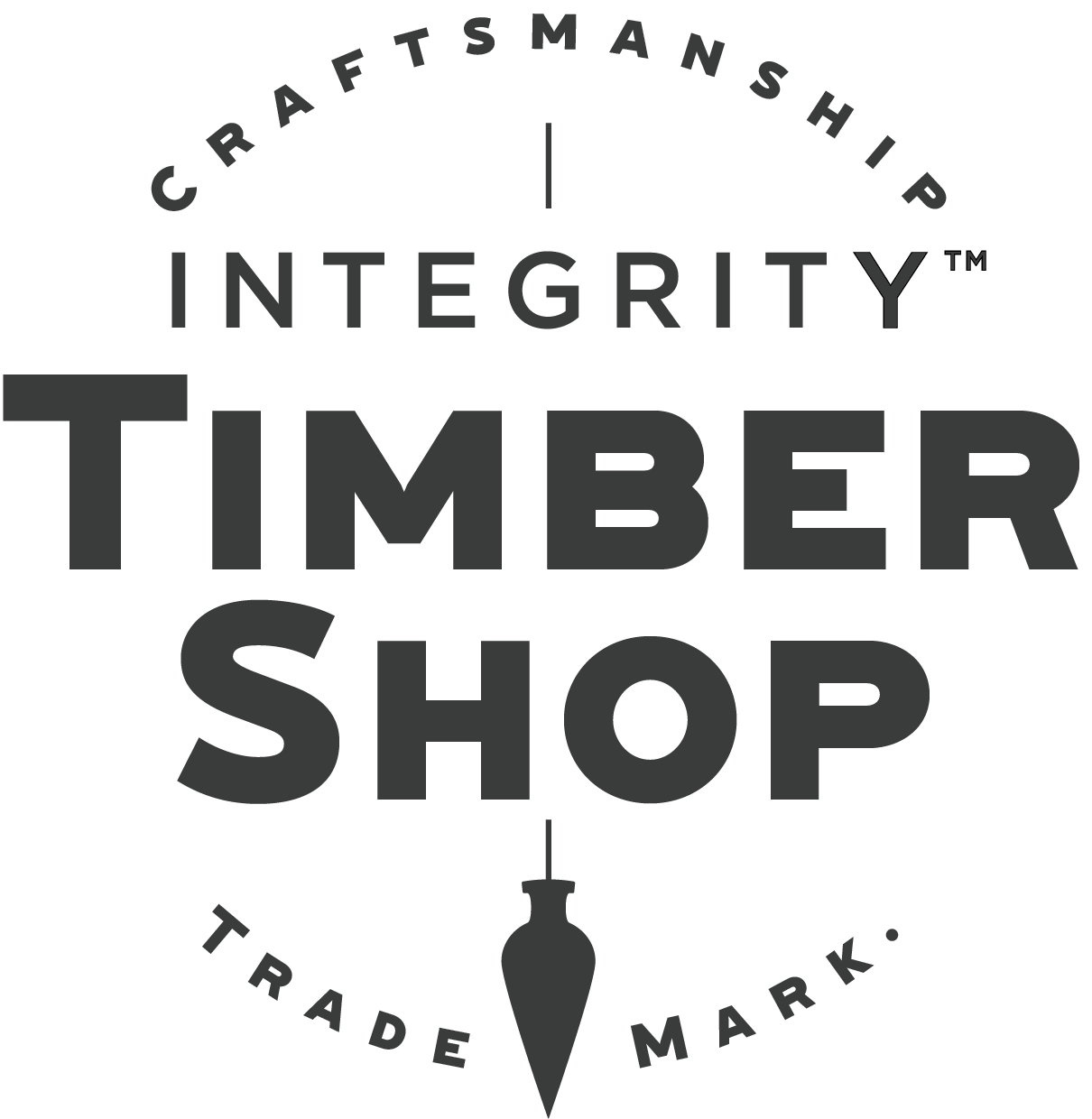 Integrity Timber Shop