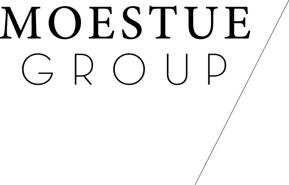 mgs_group_logo-1.jpg