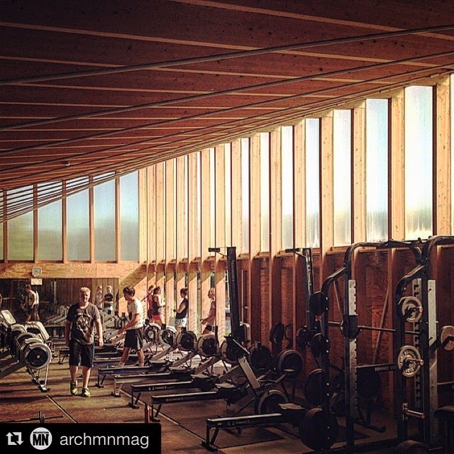 Minneapolis Rowing Club - Visit the Minneapolis Rowing Club and tour the architectural award-winning boathouse, discover the club's history dating back to 1877 and learn about the rowing programs at the club today. Adventurous visitors can experience rowing in the club's training barge on the scenic Mississippi River.