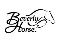 Beverley-Horse_small.jpg