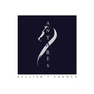 logo-antares-accueil-300x300.png