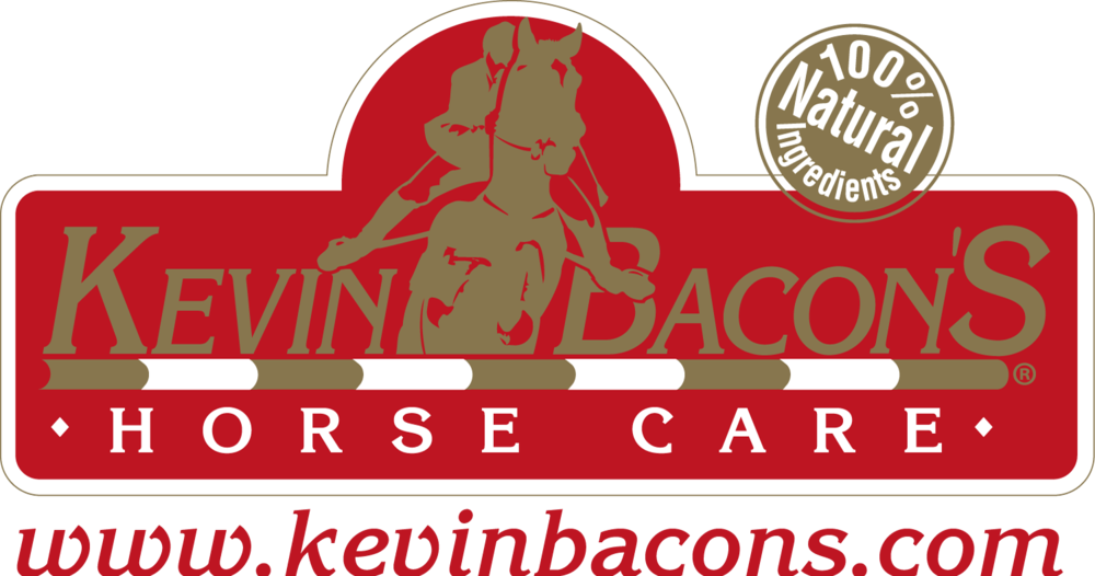 Kevin Bacon's png.png
