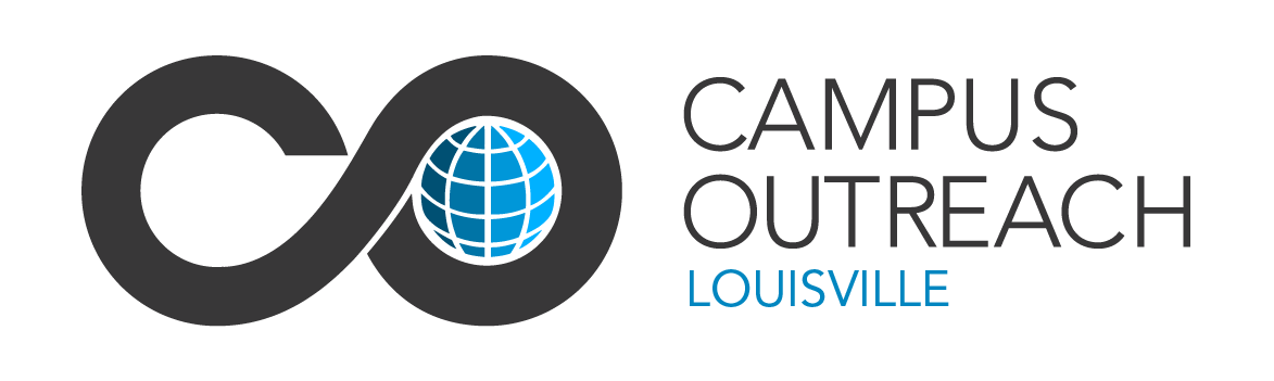 Campus Outreach Louisville