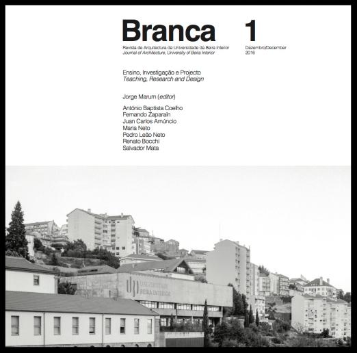 BRANCA #3