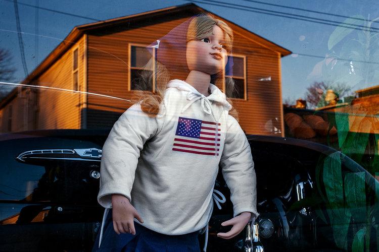 americadreaming.jpg