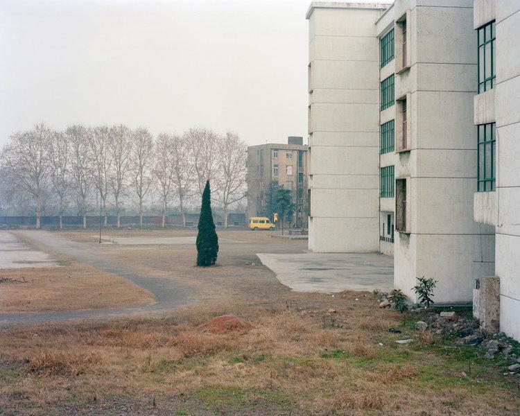borderland-by-jiehao-su-2.jpg