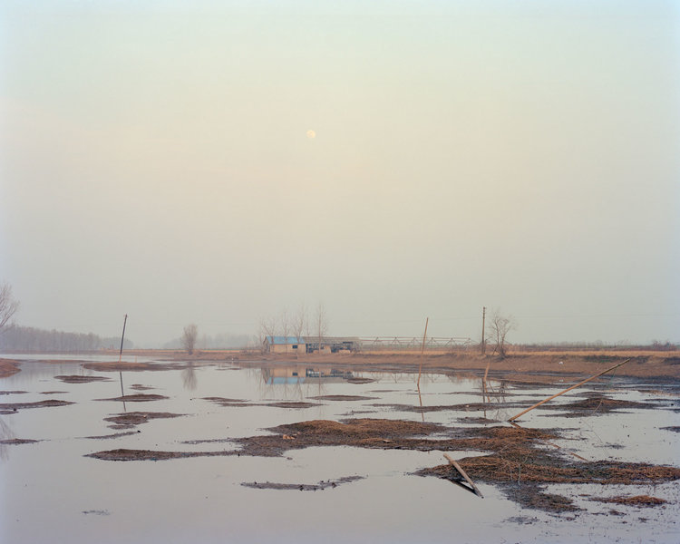 borderland-by-jiehao-su-6.jpg