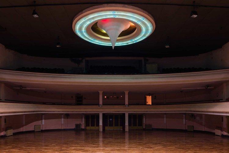 teatro-coliseo-2.jpg
