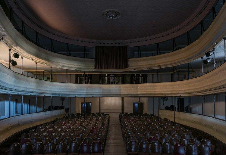 teatro-solari.jpg