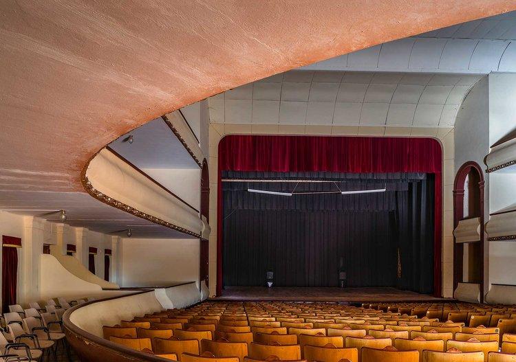 teatro-verdi-canada.jpg