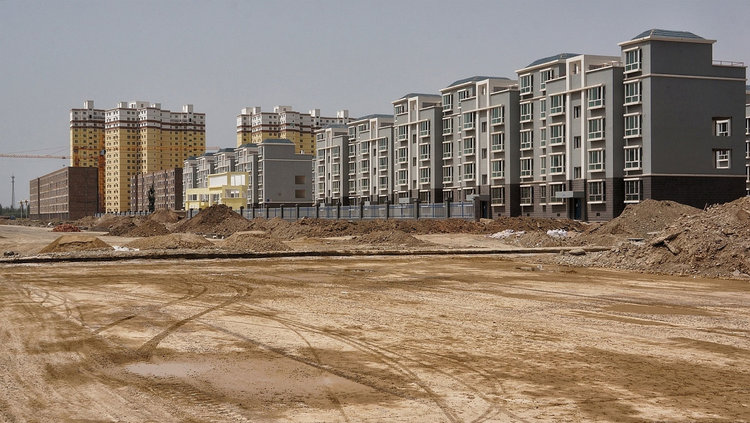 xinjiang_re-construction-3.jpg