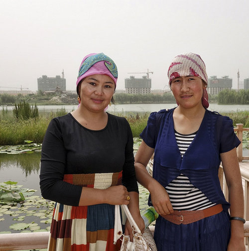 xinjiang_re-construction-4b.jpg