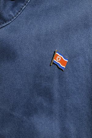 paulo_simao_d_goodbye_pyongyang_01.jpg