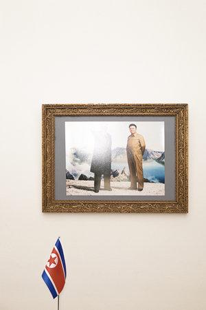 paulo_simao_d_goodbye_pyongyang_09.jpg