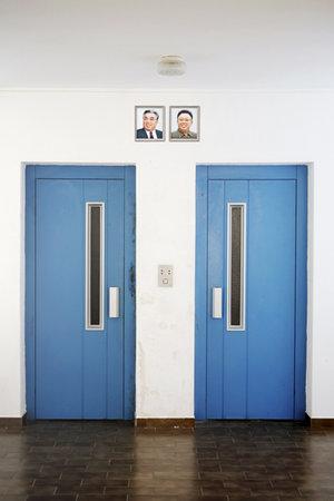 paulo_simao_d_goodbye_pyongyang_12.jpg