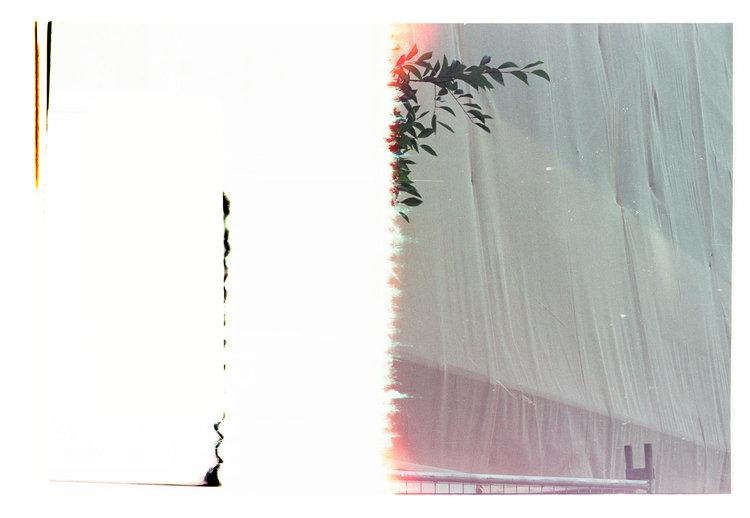 mjt-variations10-2015.jpg