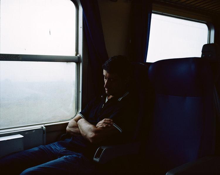 04-sicily-train.jpg