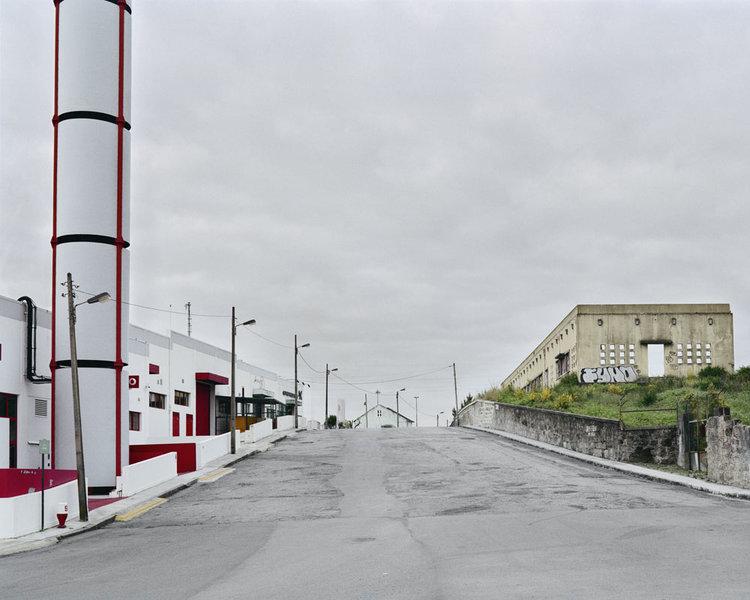 km11_8.jpg