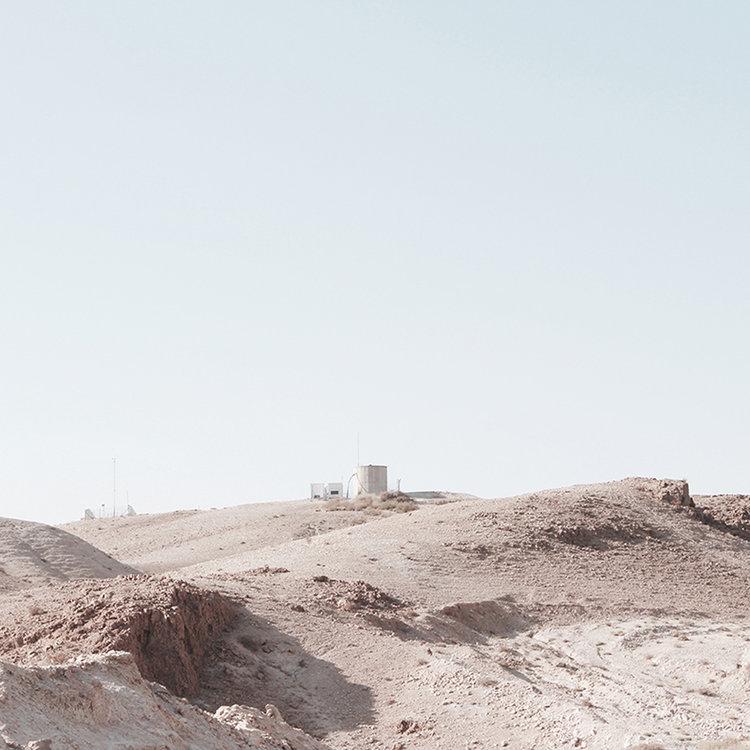 deadsea_desert_barbaraandale_07.jpg