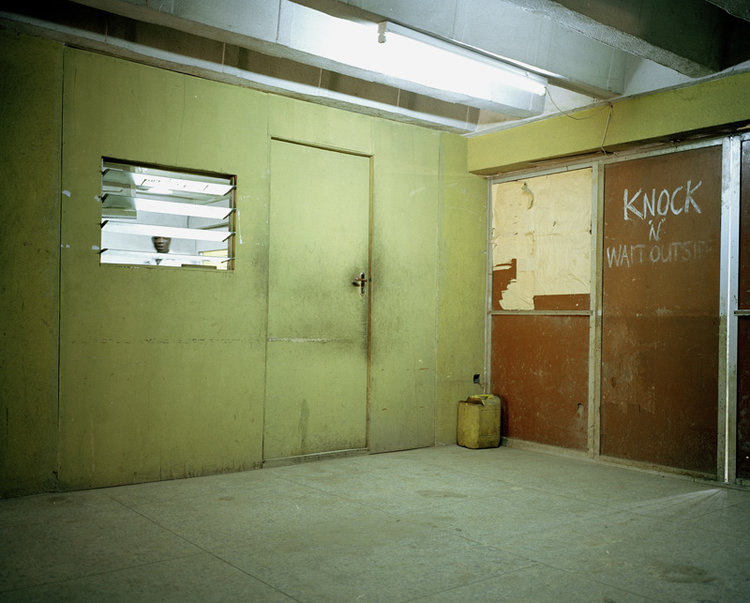 knock_book.jpg