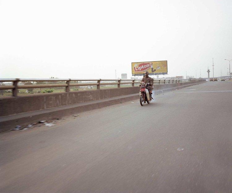 moped-cover_01.jpg