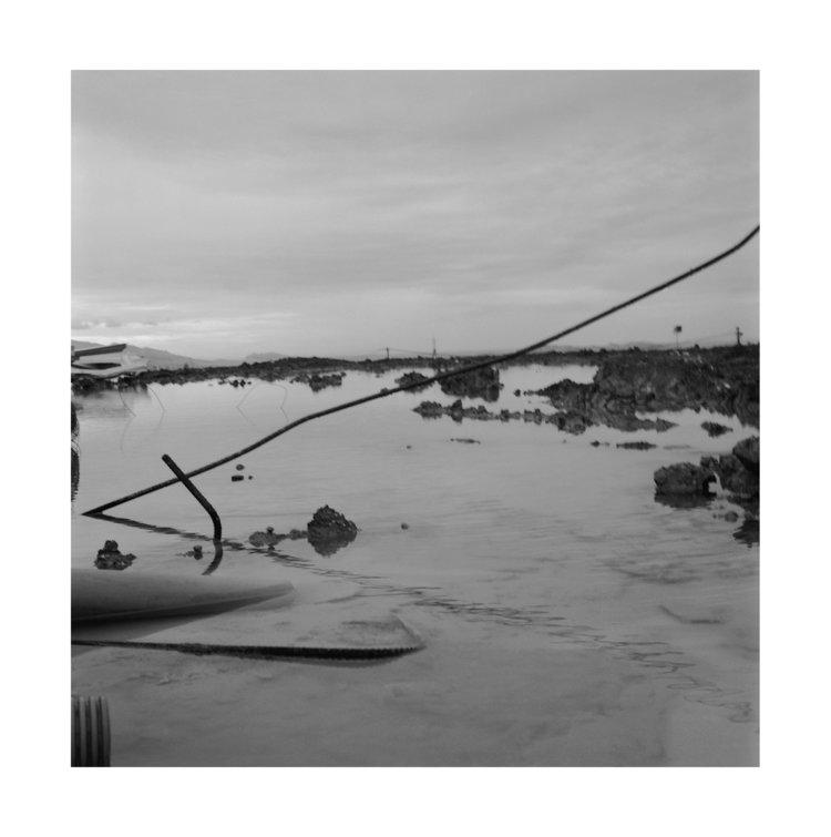 03f_09cndeg8_le_grand_littoral.jpg