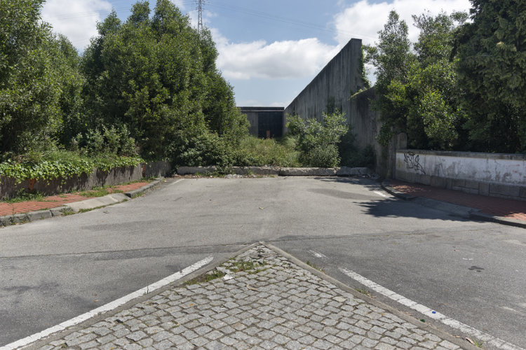 aborges_terrainvague004.jpg