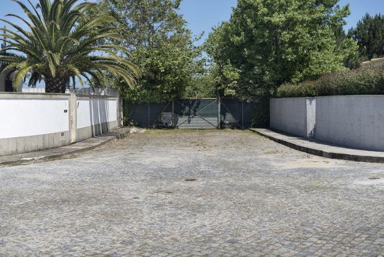 aborges_terrainvague014.jpg
