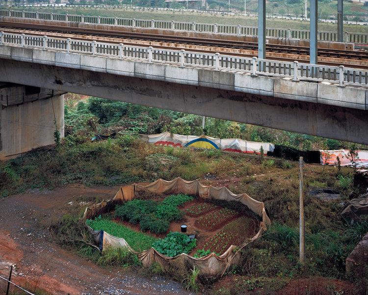 dripbucket_quzhouzhejiang_2012-2.jpg