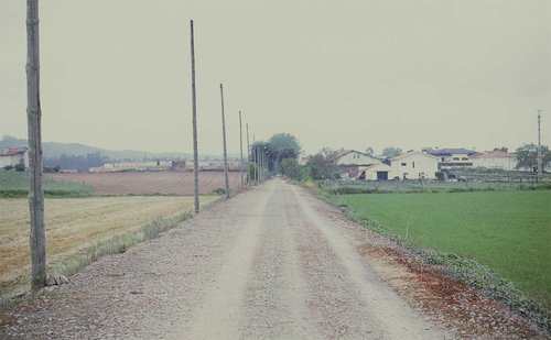 sofia-santos_uma-linha-na-paisagem_19.jpg