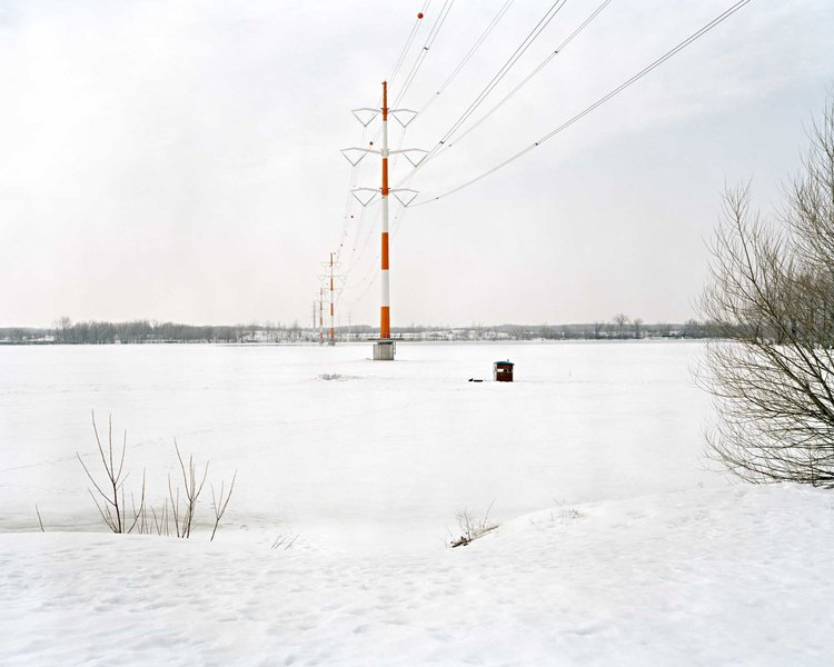views_winter_pylons.jpg