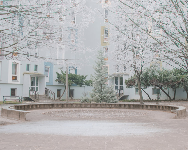 varga.marietta.my_.town_.siofok.ii_.05.jpg