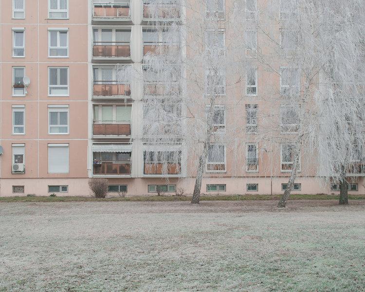 varga.marietta.my_.town_.siofok.ii_.08.jpg