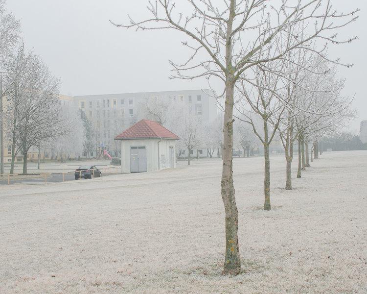 varga.marietta.my_.town_.siofok.ii_.09.jpg