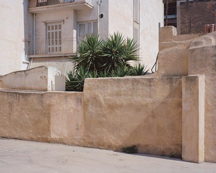 cityscopio-antonis-theodoridis-8.jpg