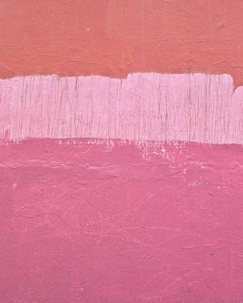 wall_abstract-1.jpg