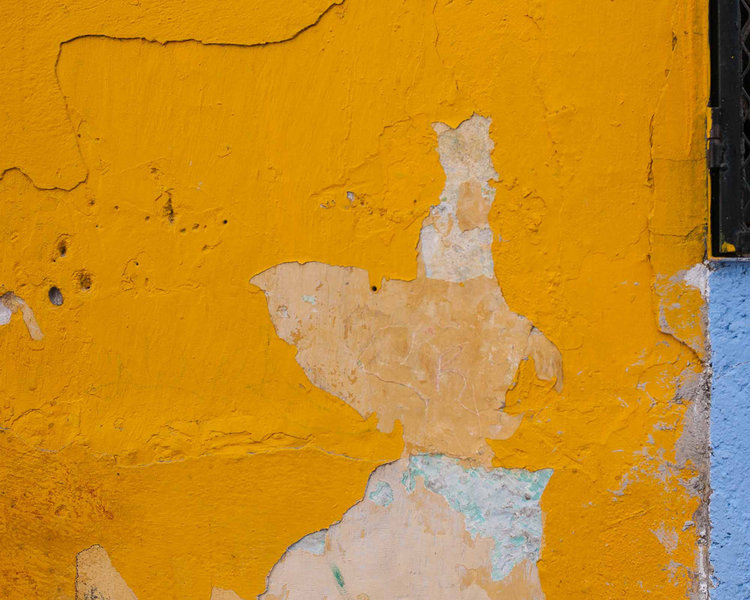 wall_abstract-7.jpg